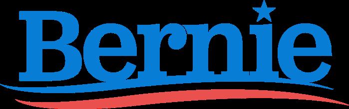 Bernie Sanders et le système de protection socialeaméricain